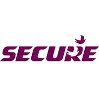 secure-t